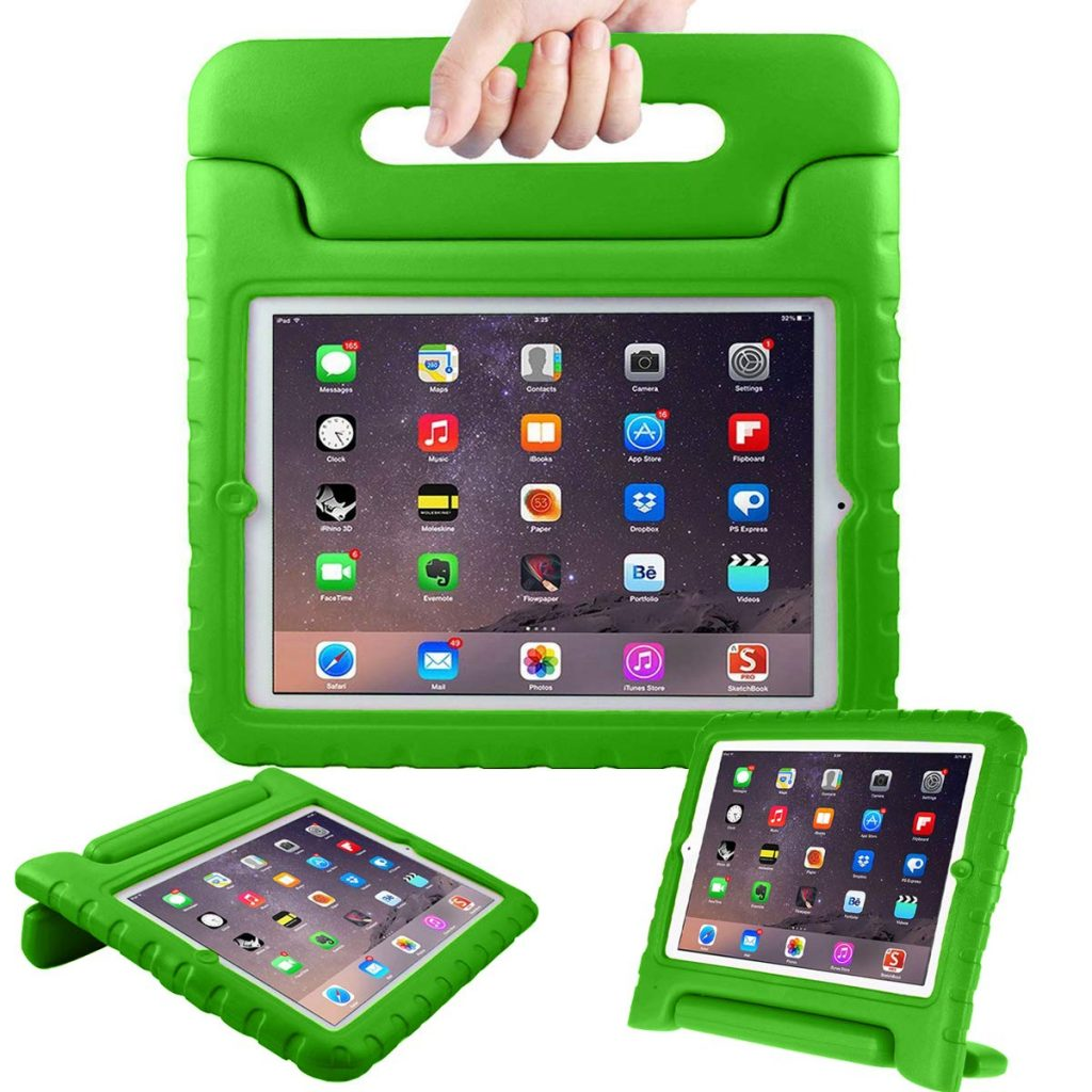 AVAWO Kids Tablet Case