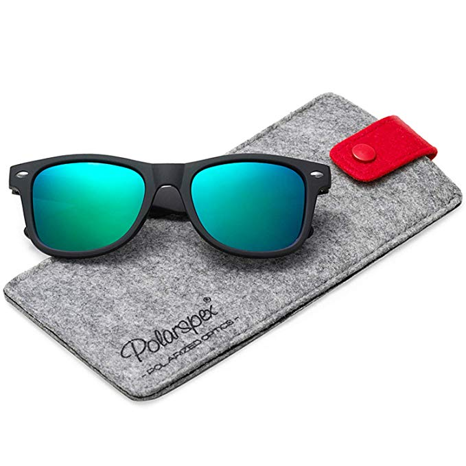 Polarspex Polarized Kids Sunglasses