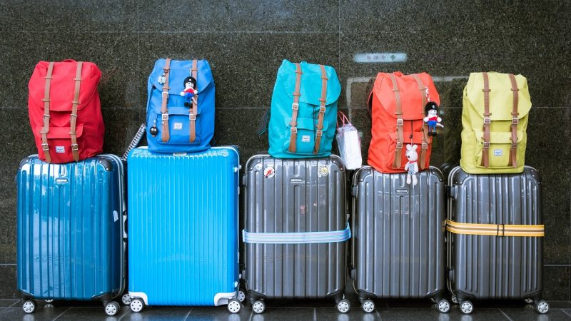 What to Pack in Carry-on